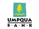 Umpqua Bank-CANYON ROAD BRANCH