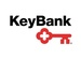 KeyBank, N.A.-152ND & MERIDIAN BRANCH