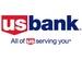 U.S. Bank-BONNEY LAKE BRANCH