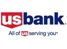 U.S. Bank-SPANAWAY BRANCH