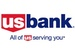 US Bank - Business Banking Officer