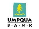 Umpqua Bank-UNIVERSITY PLACE BRANCH