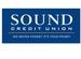 Sound Credit Union-GIG HARBOR BRANCH