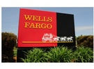 Wells Fargo Bank-MERIDIAN SOUTH BRANCH