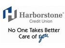 Harborstone Credit Union-SPANAWAY BRANCH