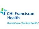 Virginia Mason Franciscan Health-ST. JOSEPH MEDICAL CENTER