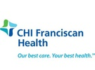 CHI Franciscan Health-ST. CLARE HOSPITAL