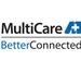 MultiCare Health System-TACOMA FAMILY MEDICINE