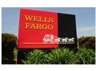 Wells Fargo Bank-72nd & PORTLAND AVE. BRANCH