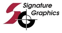 Signature Graphics, Inc.