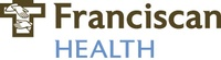Franciscan Health Michigan City