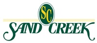 Sand Creek Dental