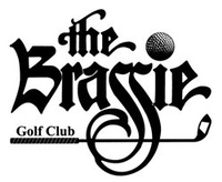 Brassie Golf Club