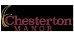 Chesterton Manor