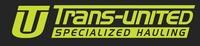 Trans-United, Inc.