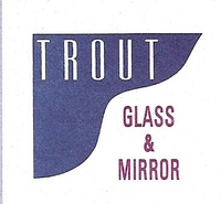 Trout Glass & Mirror