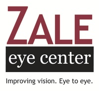 Zale Eye Center