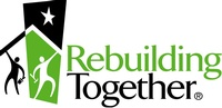 Rebuilding Together-Duneland
