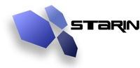 Starin Marketing Inc