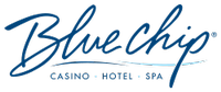 Blue Chip Casino, Hotel & Spa