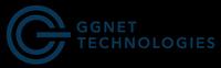 GGNet Technologies