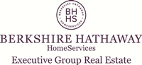 Berkshire Hathaway Home Services Executive Group Real Estate