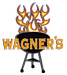 Wagner's Ribs