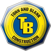 Tonn and Blank Construction, LLC
