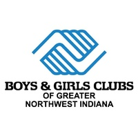 Boys & Girls Clubs of Greater Northwest Indiana - Duneland Club