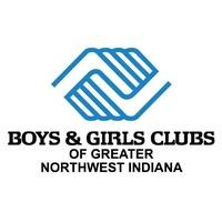 Boys & Girls Clubs of Greater Northwest Indiana - Duneland Club