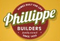 Phillippe Builders, Inc.