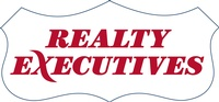 Realty Executives Premier