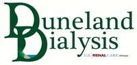 Duneland Dialysis-Coffee Creek