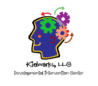 Kidworks, LLC