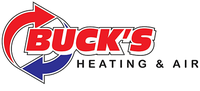 Buck's Heating and Air