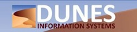 Dunes Information Systems