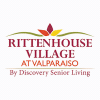Rittenhouse Senior Living of Valparaiso