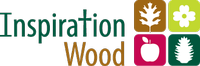 Inspiration Wood Wellness Workshop Center
