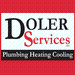 Doler Services LLC