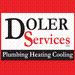 Doler Services LLC