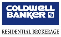 Coldwell Banker Residential Brokerage - Bernhardt