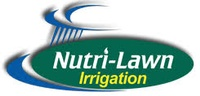Nutri-Lawn Irrigation