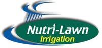 Nutri-Lawn Irrigation