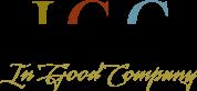 In Good Company LLC -  EAGLE CROSSING APARTMENT HOMES (COFFEE CREEK)
