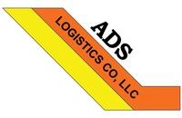 ADS Logistics Co., LLC