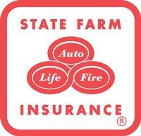 State Farm Insurance - Kristoff