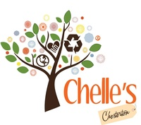 Chelle's, LLC