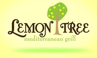 Lemon Tree Mediterranean Grill