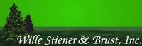 Wille Stiener & Brust, Inc.