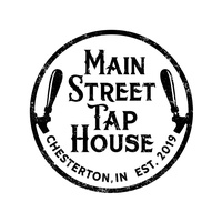 Main Street Tap House